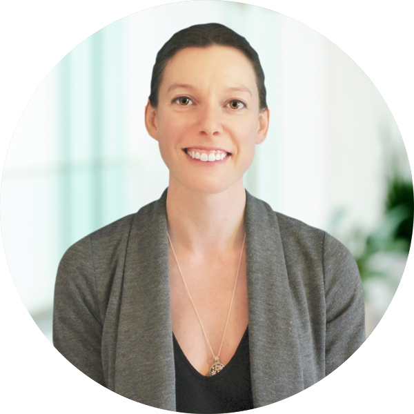 Dr. Kristen Kaploun